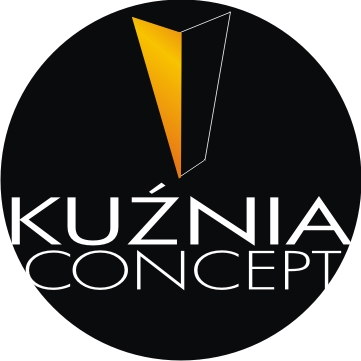 Kuznia Concept