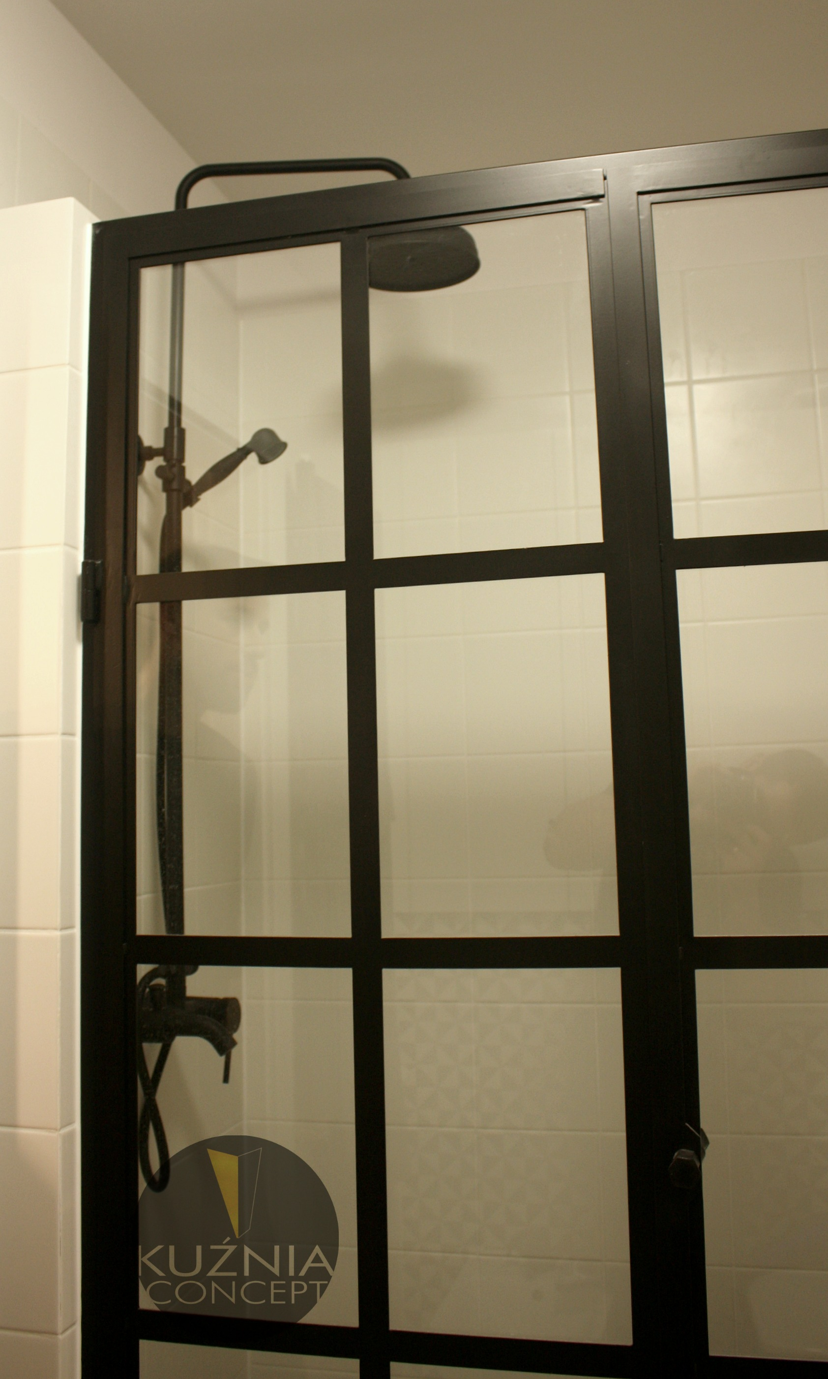prysznic-3