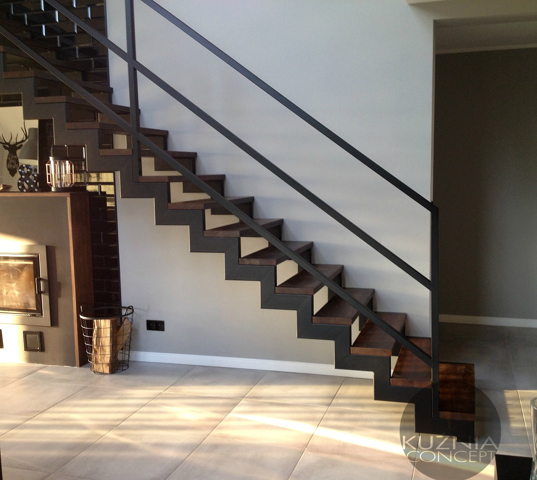 schody3