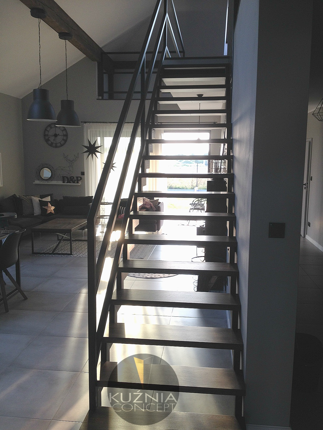 schody6